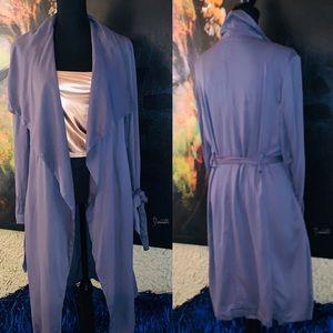 NWT Nordstrom Thread and Supply jacket medium